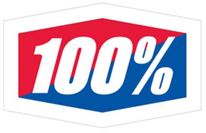 logo logo 标志 设计 矢量 矢量图 素材 图标 420_273